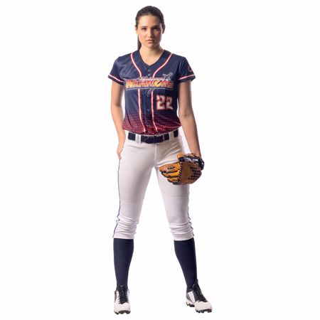 Picture for category Uniform Packages