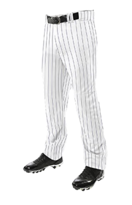 Picture of Sublimated Pinstripe Pants